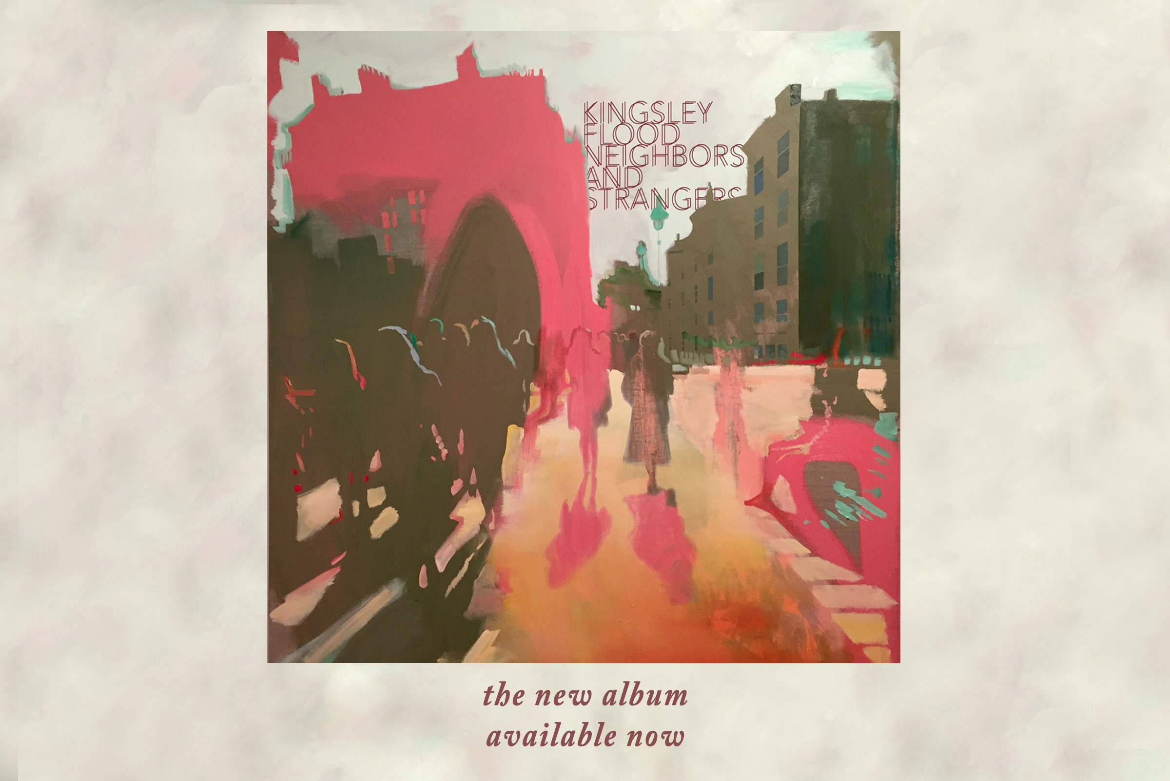 8.18- website cover new album